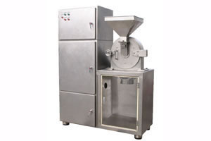 High Effective Grinding Machine